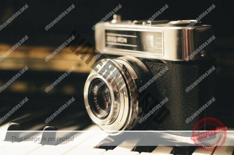 photography, camera, photo